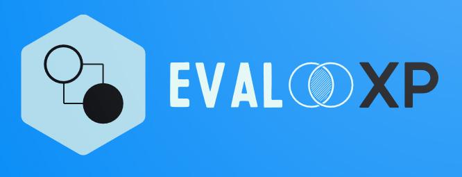 EvalXP